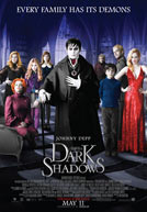 Dark Shadows *